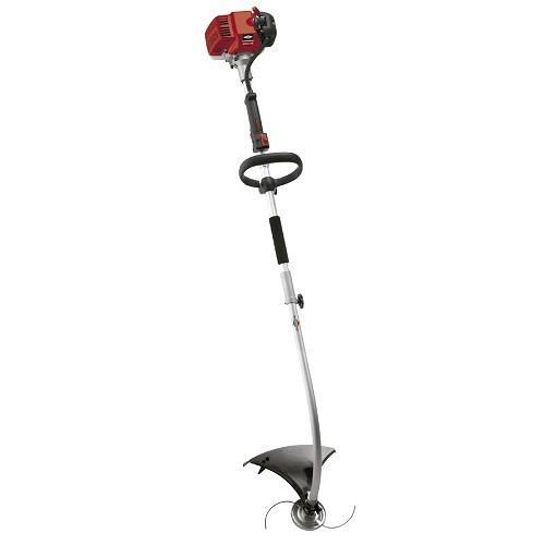 Briggs and Stratton BTB2226 Trimmer