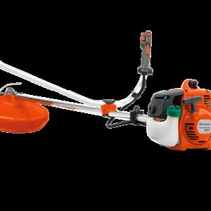 Husqvarna 128R Brushcutter