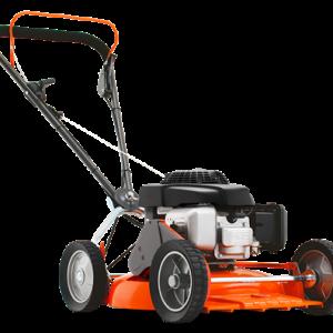 Husqvarna LB 448S Lawnmower