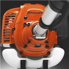 Husqvarna 236R Brushcutter