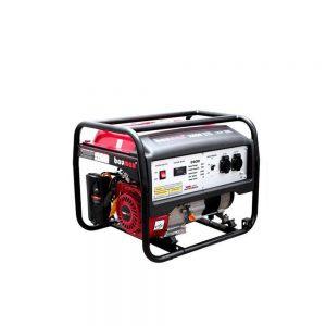 Baumax 2800 Generator AVR