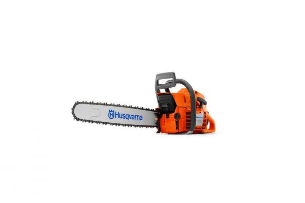 Husqvarna 272XP Chainsaw  with 24 Inch Cutterbar