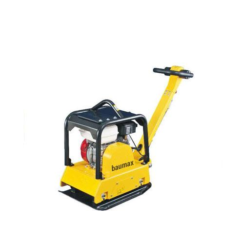Baumax BS3020 reversible Compactor with Honda engine