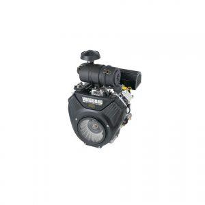 Briggs & Stratton 35HP Big Block Vanguard Engine Keyway Shaft