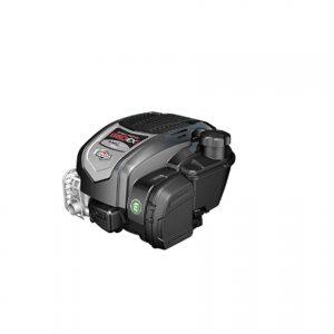 Briggs & Stratton 650Exi Series  Lawnmower Engine