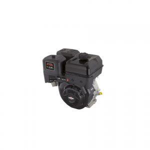 Briggs & Stratton  2100 Series 13.5hp Engine 1 Inch Kway Shaft