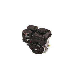 Briggs & Stratton 550 Series  3/4 inch Keyway Shaft Engine