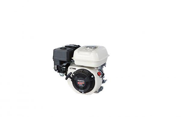 Honda GP160H 5.5HP 3/4 Inch Keyway Shaft Engine