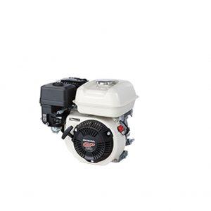 Honda GP160H 5.5HP Taper Shaft (Generator) Shaft Engine