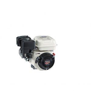 Honda GP200 6.5HP 3/4  Inch Keyway Shaft Engine