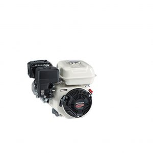 Honda GP200 6.5HP 2:1 Reduction (concrete mixer) Keyway Shaft Engine