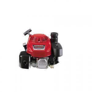 Honda GXV160 Vertical Shaft Engine