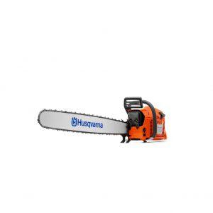 Husqvarna 3120 XP Chainsaw with 36 Inch CutterBar