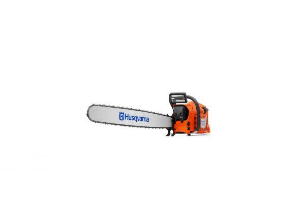 Husqvarna 3120 XP Chainsaw with 42 Inch CutterBar