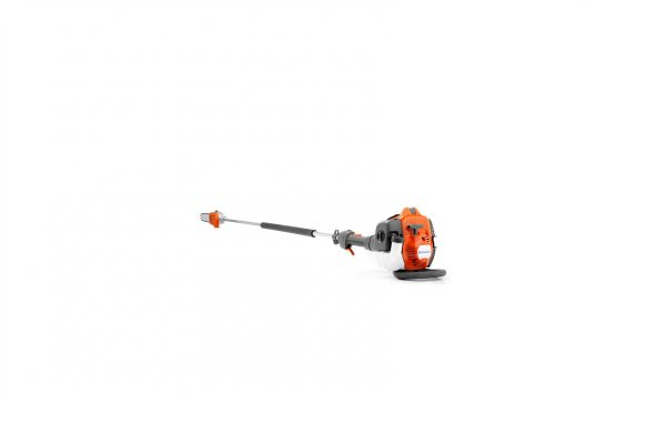 Husqvarna 525P4S Pole Saw