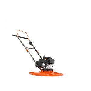 Husqvarna GX 560 Petrol Hover Mower