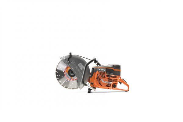 Husqvarna K1270 16 Inch Power Cutter