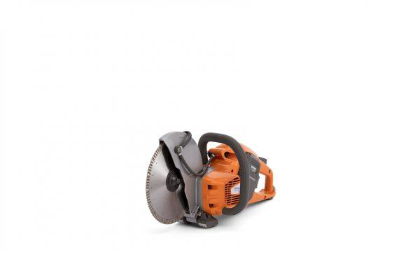Husqvarna K535i Power Cutter Battery Powered