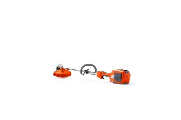 Husqvarna 536LiLX Trimmer Battery Powered Excludes Battery and Charger