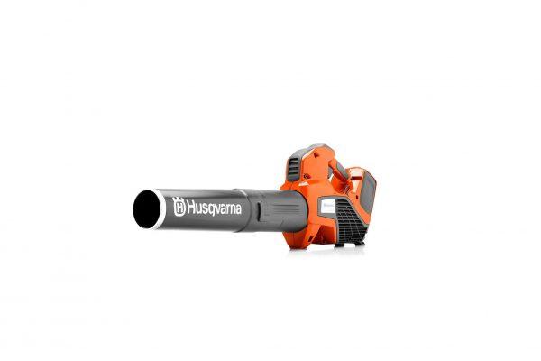 Husqvarna 536LiB Blower Battery Powered