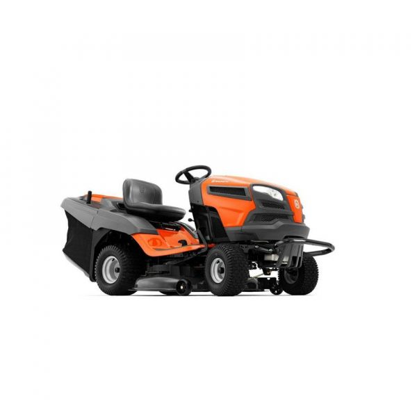 Husqvarna TC238 Rideon Tractor