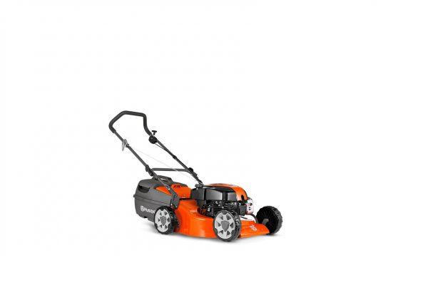 HUSQVARNA LC 19 Lawnmower