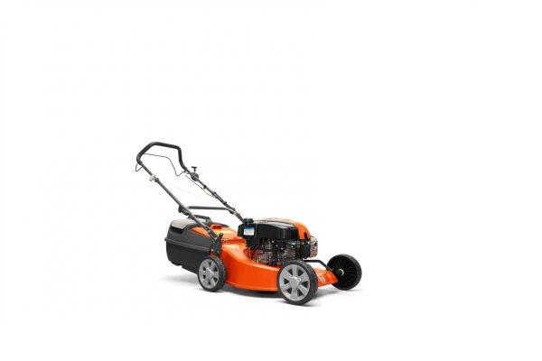 HUSQVARNA LC19SP Lawnmower
