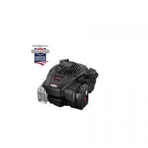Briggs & Stratton 450 Series Lawnmower Engine