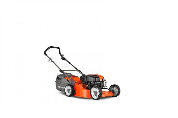 HUSQVARNA LC 19A Lawnmower