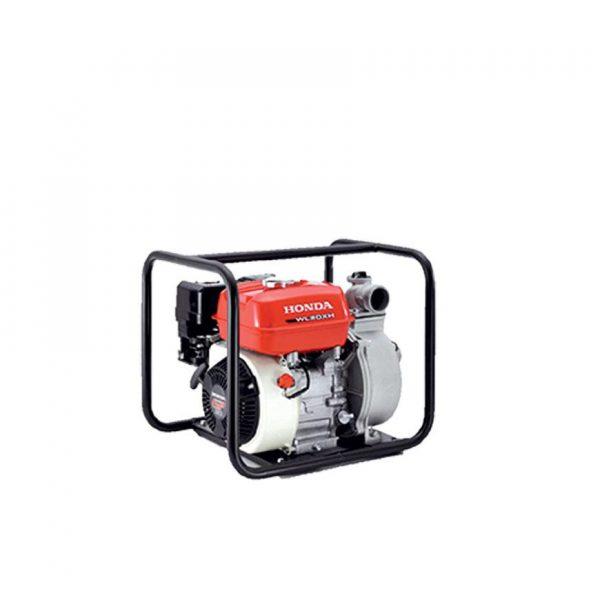 Honda WL20XH Water pump