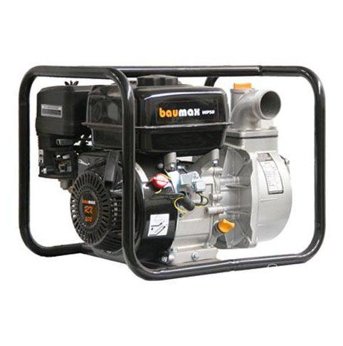 Baumax WP50 50mm Waterpump