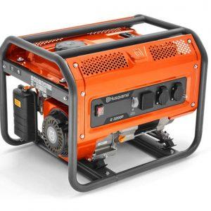 Husqvarna G3200P Generator