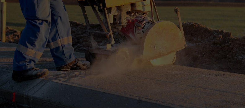 cement-mixers-concrete-mixers-construction-equipment-blog-area-min
