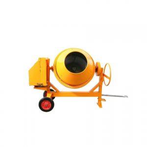 Concrete Mixer Machine - BS500
