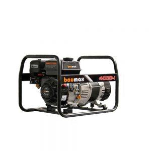 generators-baumax-40001-min