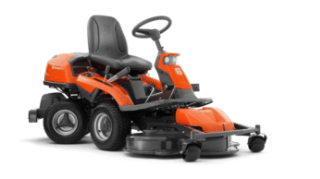Ride-on-mower-rear-engine-min