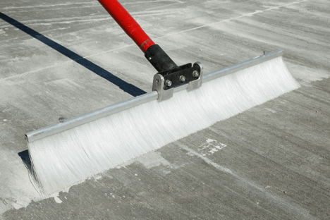 cement-mixers-drying-brush-concrete-min
