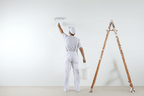 cement-mixers-painting-wall-white-min