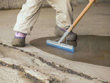 cement-mixers-scrubbing-concrete-min