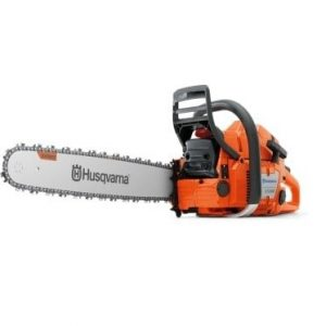 Cahinsaws-Professional-chainsaws-min