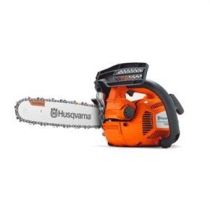 Chainsaws-Aborist-Chainsaws-min