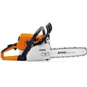 Chainsaws-Farmer-chainsaws-min