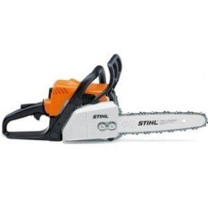 Chainsaws-Homeowner-chainsaw-min