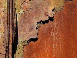 cement-mixer-corrosion-of-a-metal-min[1]