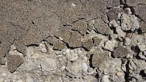 cement-mixer-erosion-of-concrete-min[1]