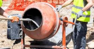 cement-mixers-cleaning-a-cement-mixer-min