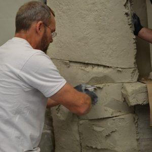 cement-mixers-sculpting-min