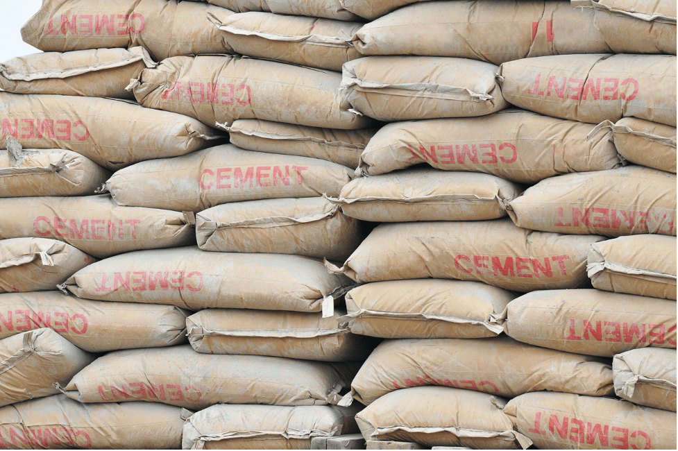 cement-mixers-bags-of-cement-min