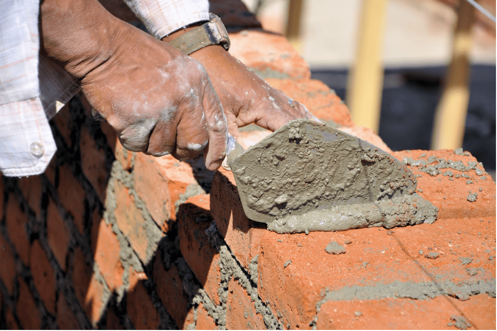 cement-mixers-brick-wall-cement-min