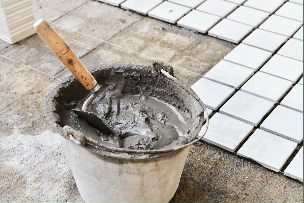 cement-mixers-cement-in-bucket-min
